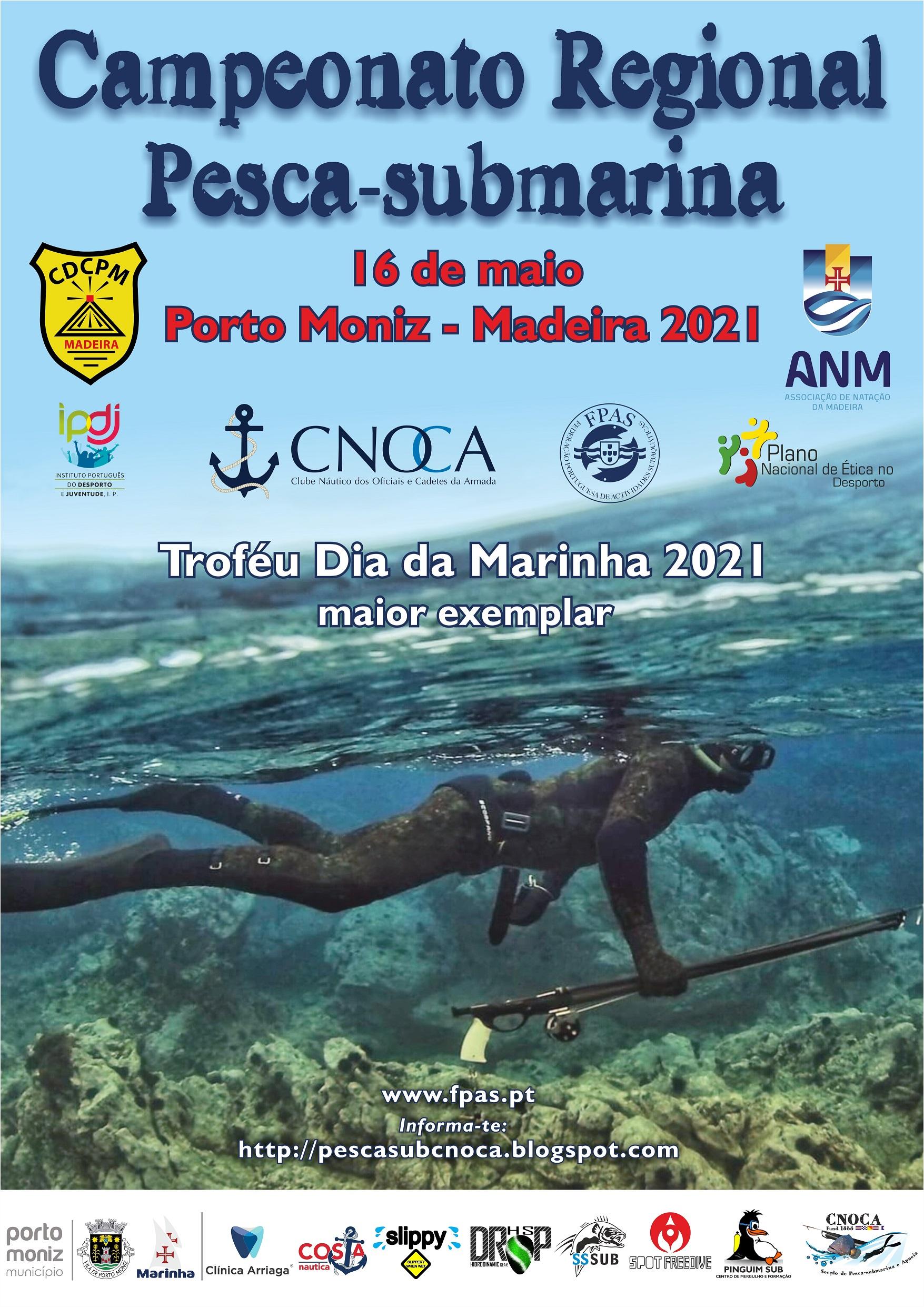 Cartaz_Regional_Madeira_2021_V2.jpg