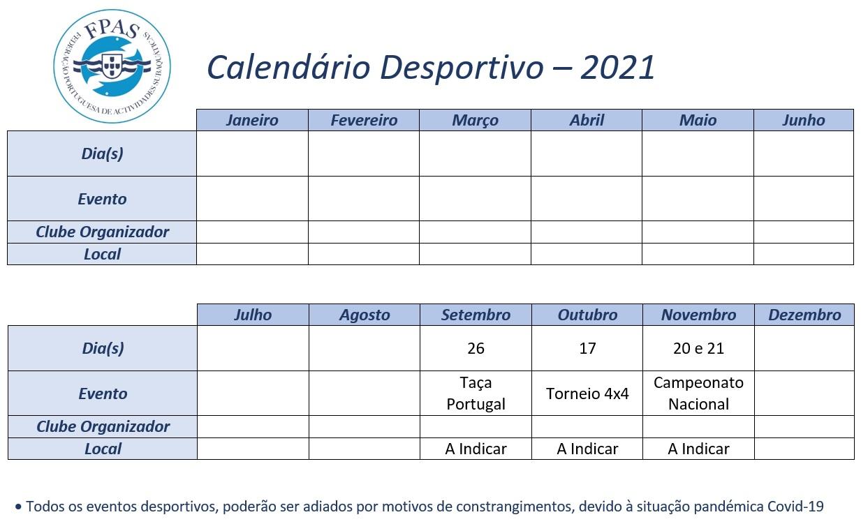 FPAS-CalendarioHS2021.jpg