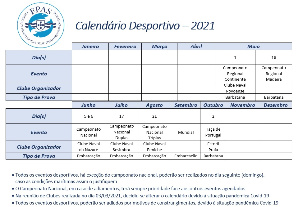 FPAS-CalendarioPS2021_1_.jpg
