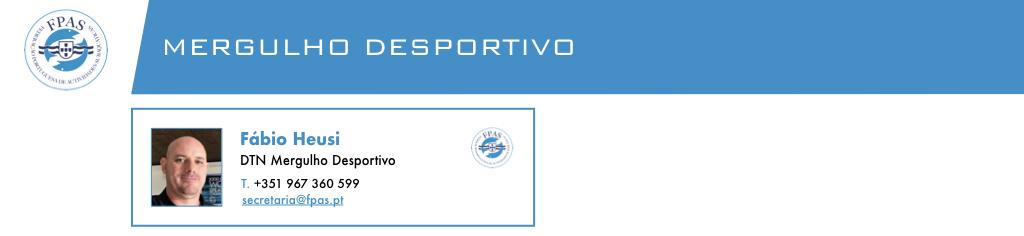 Mergulho_Desportivo.jpeg