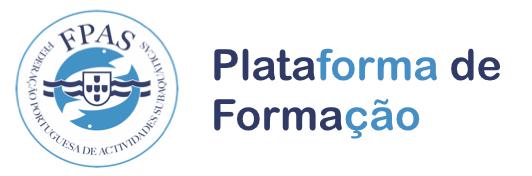 Plataforma_Forma.jpeg
