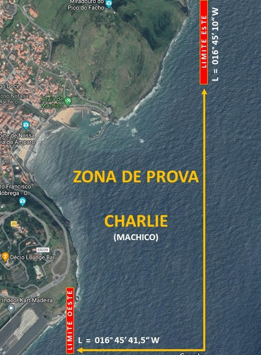 Zonas_de_Prova_C.jpg