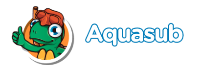 aquasub.png