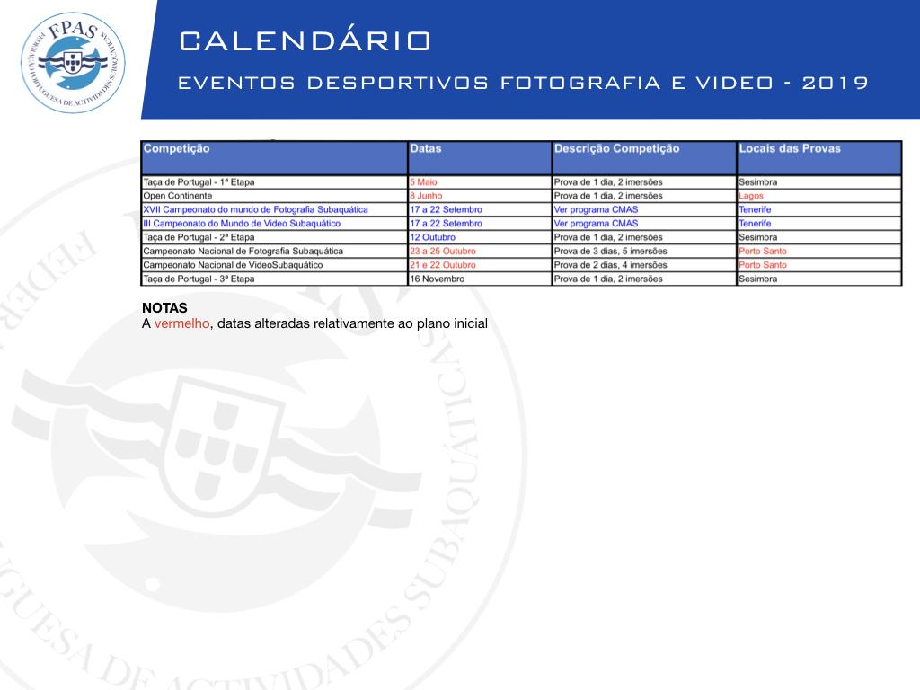 calendario_audiovisuais_2019.jpeg