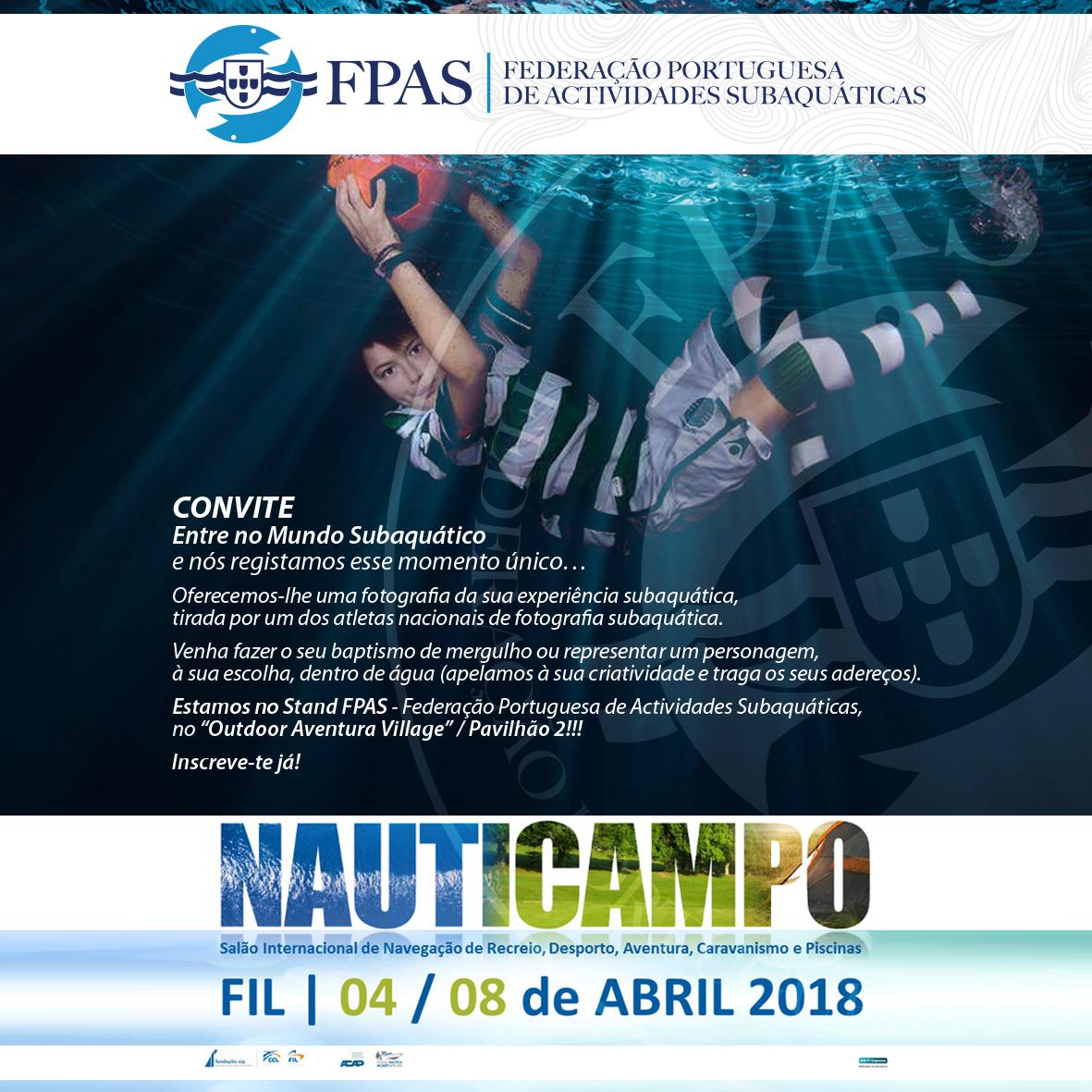 fpas_convitenauticampo_vr.jpg